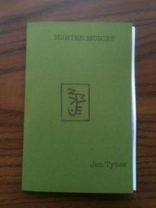 HunterMonies