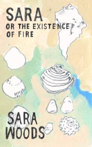 SARA front