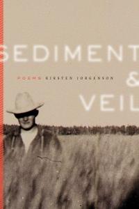 Sediment & Veil Front