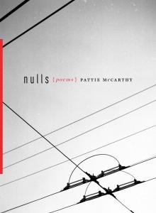 New Nulls