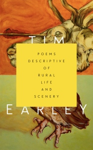 Poems Descriptive Cover