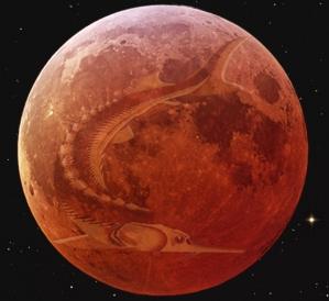 sturgeon-moon