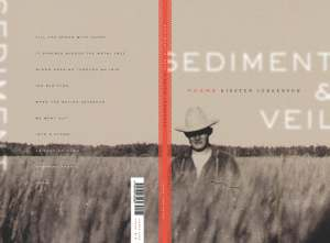 Sediment & Veil Cover