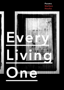 Every Living One Front