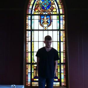 sam lineberger w window