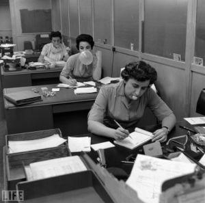 life-vintage-office2