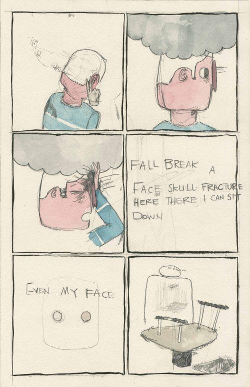 haircut 08