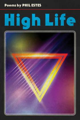 High Life Front