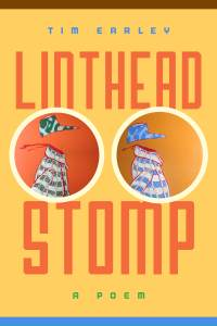 linthead-cover