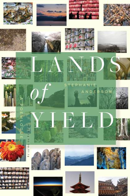 lands-of-yield-front